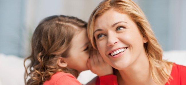 10-frases-que-crianas-costumam-dizer-pais_A